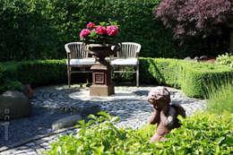 country Garden by dirlenbach - garten mit stil