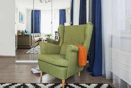 L'Essenziale Home Designs의
