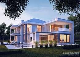 บ้านและที่อยู่อาศัย by LK&Projekt GmbH