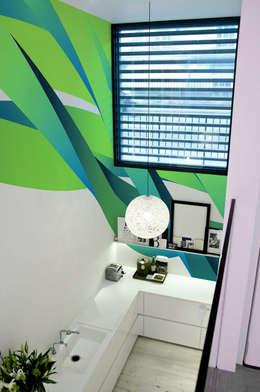 minimalistic Kitchen by Pixers