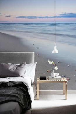 modern Bedroom by Pixers