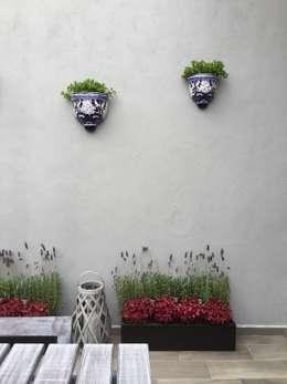 Patios & Decks by Erika Winters® Design