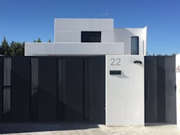Rumah by MODULAR HOME