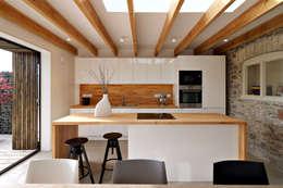 Nhà bếp by design storey