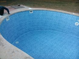 de estilo  por Diaz Pools