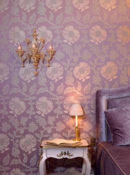 classic Bedroom by Владимир Кот
