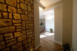 Koridor dan lorong by yesHome