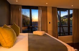 Rooms:  Hotels by www.mezzanineinteriors.co.za