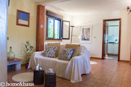 by Home & Haus | Home Staging & Fotografía