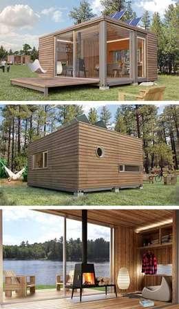 8 coole containerh user mit wow effekt. Black Bedroom Furniture Sets. Home Design Ideas