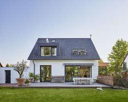 Rumah by Philip Kistner Fotografie