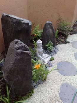 в . Автор – Japanese Garden Concepts