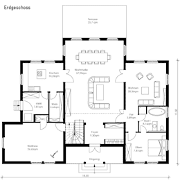 Ferch_EG Colonial Sothern House Plans on new englander house plans, southwest house plans, cape cod house plans, loft house plans, southern house plans, 2 story small house plans, mediterranean house plans, georgian house plans, neoclassical house plans, cottage house plans, colonial home, luxury house plans, cool house plans, vacation house plans, craftsman house plans, waterfront house plans, traditional house plans, country house plans, narrow lot house plans, victorian house plans,