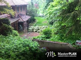 Before:   by MasterPLAN Outdoor Living