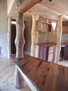 ห้องครัว by Secrea