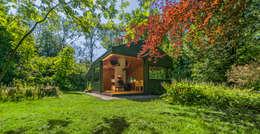 บ้านและที่อยู่อาศัย by cc-studio