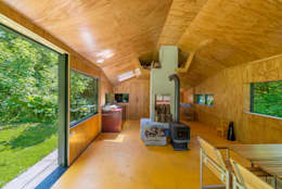 country Kitchen by cc-studio