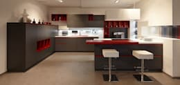 learn kitchen design 6 kitchens you can learn a thing or two from 3694