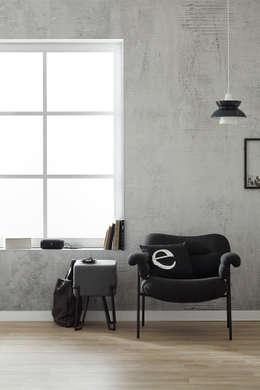 جدران وأرضيات تنفيذ A.S. Création Tapeten AG