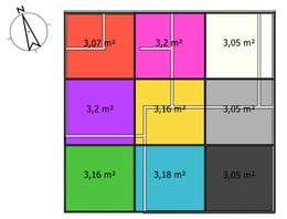 mit feng shui einrichten 7 tricks um mehr geld ins haus zu bringen. Black Bedroom Furniture Sets. Home Design Ideas