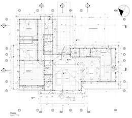 Projekty,   zaprojektowane przez AtelierStudio