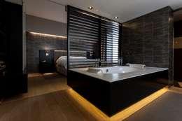 Slaapkamer Hotel Stijl : Een luxe slaapkamer: 7 inspirerende voorbeelden!