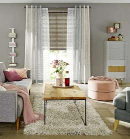 UNLAND_Nordic: Moderne Fenster U0026 Tür Von UNLAND International GmbH
