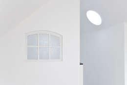 so funktioniert trockenbau. Black Bedroom Furniture Sets. Home Design Ideas