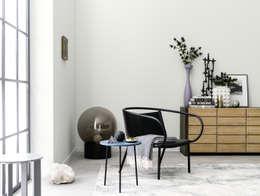 h ng d n trang tr nh p d p cu i n m v i ikea. Black Bedroom Furniture Sets. Home Design Ideas