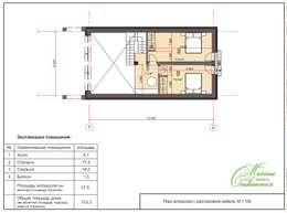 Компания архитекторов Латышевых 'Мечты сбываются': kırsal tarz tarz Oturma Odası