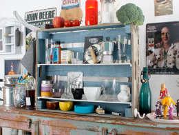ห้องครัว by christian hacker fotodesign