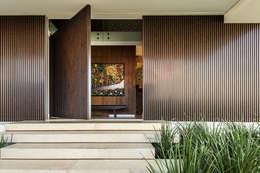 Cửa sổ by silvana albuquerque arquitetura e design