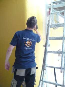 door Volimea GmbH & Cie KG