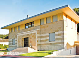منازل تنفيذ Volimea GmbH & Cie KG
