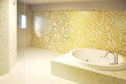 浴室 by trend group