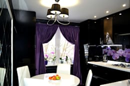 Dapur by AM Design