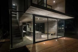 Rumah by Chalets & Lofts