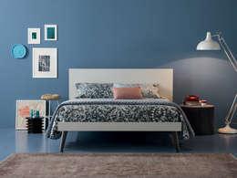 Meglio un letto alto o un letto basso? pro e contro