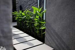 Vườn by Zendo 深度空間設計