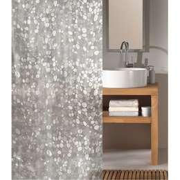 modern Bathroom تنفيذ King of Cotton