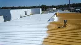 Roof Waterproofing:   by Waterproofing in Pretoria
