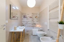 Kamar Mandi by Home Staging & Dintorni