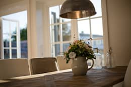by Home Staging Sylt GmbH