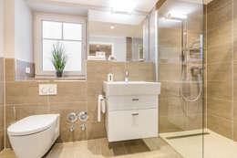 حمام تنفيذ Home Staging Sylt GmbH