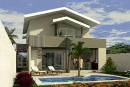 by Appoint Arquitetura e Engenharia