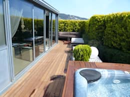 Patios & Decks by ac2bcn
