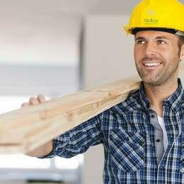 Gli errori da evitare quando si costruisce una casa for Costruttore di case da sogno virtuale