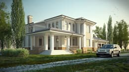 Rumah by Mallorca Living Quality
