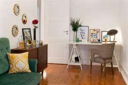 7 meubels van ikea die niet in je huis mogen ontbreken