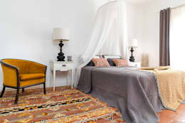 Kamar Tidur by The Interiors Online